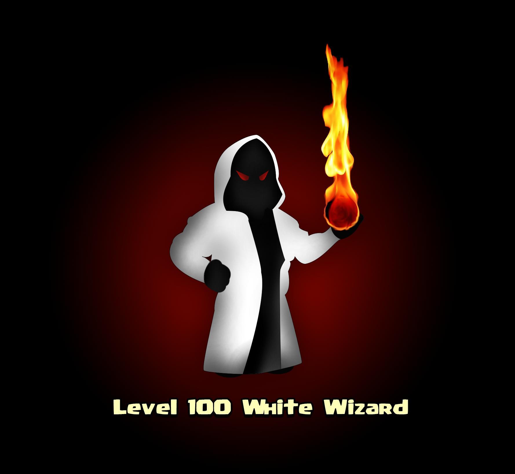 Coc xxx image wizard n archer xxx films